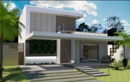 Título do anúncio: Projeto de Arquitetura e Complementares