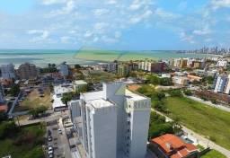 Apartamento à venda com 2 dormitórios em Jardim oceania, João pessoa cod:PSP656