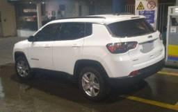 Título do anúncio: Jeep Compass Sport 2022 1.3 turbo (1.000 km)