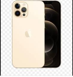 Título do anúncio: iPhone 12