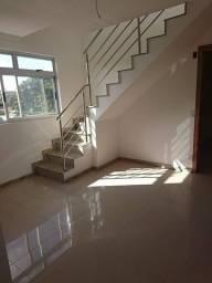 Título do anúncio: BELO HORIZONTE - Cobertura - Rio Branco