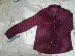 Título do anúncio: blusa