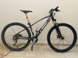Bicicleta (bike) aro 29