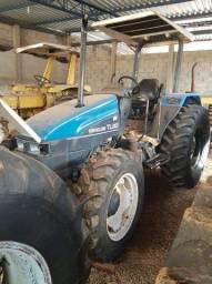 Trator TL 75 Whatsapp *