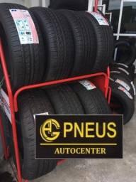 Título do anúncio: Pneu pneu pneu pneu pneu pneu aproveite que estamos na semana do cliente