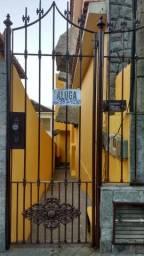 Casa de Sobrado em Santa Catarina - Ótima Oportunidade