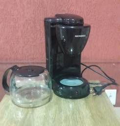Cafeteira Eletrica Mondial