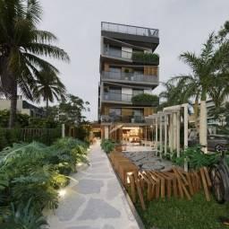Way Bossa* - Lançamento Bessa - 30 metros do mar - Alto padrão - 19 a 30 m2
