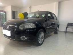 Fiat Siena 1.6 Daulogic 2012