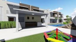 Casa para Venda em Vila Velha, Interlagos, 3 dormitórios, 1 suíte, 3 banheiros