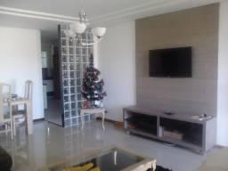 Casa para Venda em Vila Velha, Interlagos, 3 dormitórios, 1 banheiro, 2 vagas