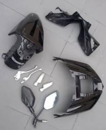 Peças moto  Neo Yamaha 2020/2021