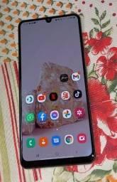 Título do anúncio: Vendo celular