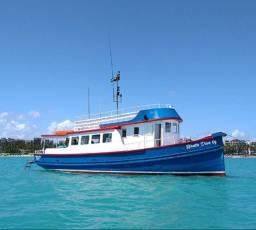 Compre sua embarcação!!!