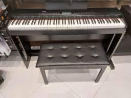 Piano Keypower Digital BL 8825
