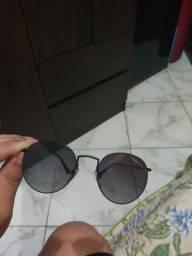 Óculos ATITUDE NOVO