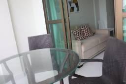 DYC- Apartamento com excelente localização em Porto de Galinhas, à 50 metros do mar