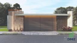 Título do anúncio: Casa à venda em Luiz gonzaga, Caruaru cod:0047