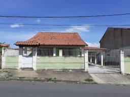 Belíssima casa em Jardim Itatiaia