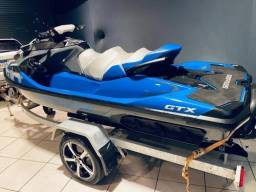 JETSKI Sea Doo GTX 170 2020