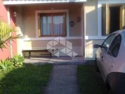 Casa à venda com 2 dormitórios em Aberta dos morros, Porto alegre cod:9890655