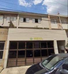 Sobrado com 4 dormitórios para alugar, 360 m² por R$ 5.500,00/mês - Jardim Anália Franco -