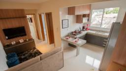 Apartamentos no tubalina próximo Praia Clube