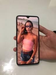 Xiaomi mi9 128gb 6Ram