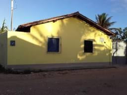 Casa mobiliada em Nova Viçosa Bahia