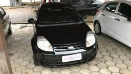 Título do anúncio: Ford Ka 1.0 2009