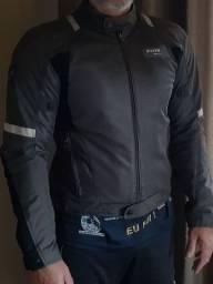 Jaqueta de Moto Rev'it