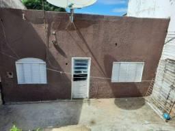 Vende-se 2 casas, Bairro Ponte nova