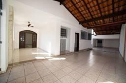 Casa à venda com 4 dormitórios em Centro, Vila velha cod:2644
