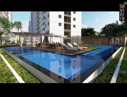 Título do anúncio: Apartamento á venda em Boa Viagem! 2 ou 3 quartos, área de lazer completa e excelente loca