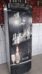 Cervejeira 220v