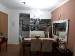 Apartamento à venda com 3 dormitórios em Jardim carvalho, Porto alegre cod:1981-