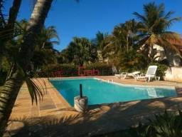 Casa com 7 dormitórios à venda, 303 m² por R$ 850.000 - Balneário das Conchas - São Pedro
