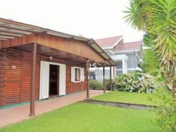 Casa com 3 dormitórios à venda, 150 m² por R$ 800.000,00 - Vila Suzana - Canela/RS