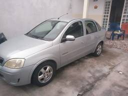 Cordas Sedan Premium 1.4 2010/2011