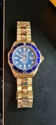 Relógio Invicta Way 3069