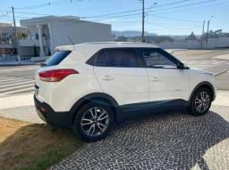 Hyundai Creta Pulse 1.6