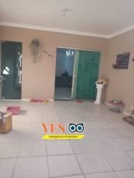 FEIRA DE SANTANA - Casa Padrão - MANGABEIRA