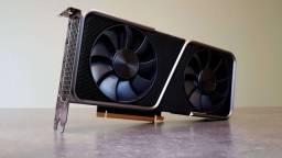 Nvidia RTX 3070 RARA