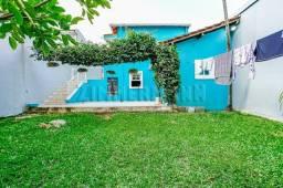 Título do anúncio: Casa à venda com 2 dormitórios em Alto de pinheiros, São paulo cod:132280