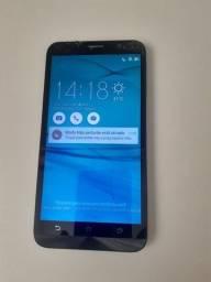 Asus Zenfone go Live - Usado
