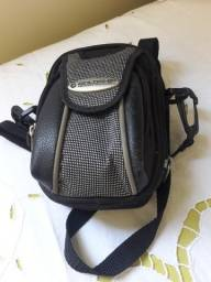 Bolsa Mini Bag para Câmera