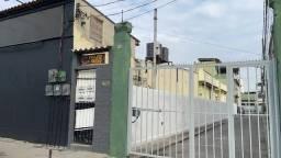 Título do anúncio: Realengo Casa 2 quartos, garagem, vila fechada prox. a Av Brasil. Tel.(21) 33093883: