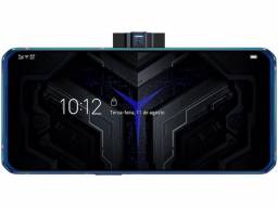 Smartphone Lenovo Legion Phone Duel 256GB