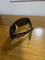 Óculos escuros Oakley Eyepatch 2