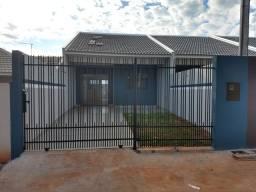 VENDA   Casa, com 2 quartos em Jardim Ouro Verde III, Sarandi
